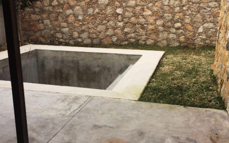 Foto de casa en venta en, temozon, temozón, yucatán, 2014360 no 05