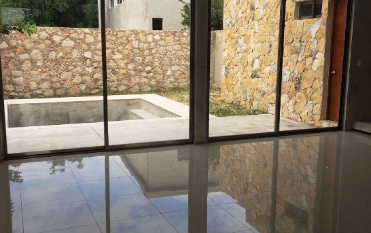 Foto de casa en venta en, temozon, temozón, yucatán, 2014360 no 07