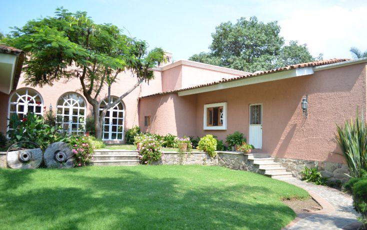 Foto de casa en venta en tempisque, fracc las salvias 14, ajijic centro, chapala, jalisco, 1695334 no 01