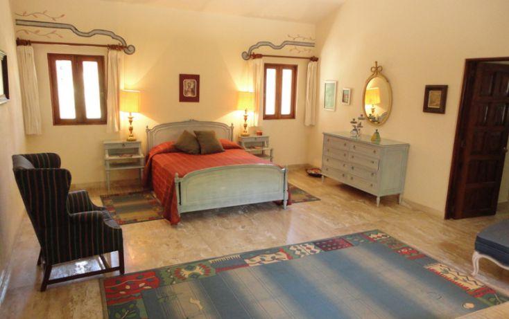 Foto de casa en venta en tempisque, fracc las salvias 14, ajijic centro, chapala, jalisco, 1695334 no 03
