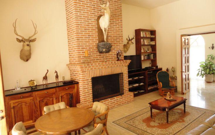 Foto de casa en venta en tempisque, fracc las salvias 14, ajijic centro, chapala, jalisco, 1695334 no 06