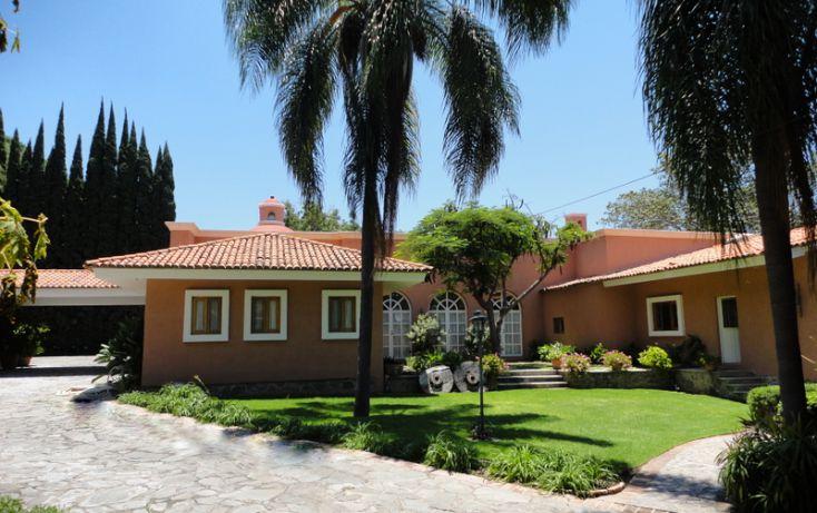 Foto de casa en venta en tempisque, fracc las salvias 14, ajijic centro, chapala, jalisco, 1695334 no 08