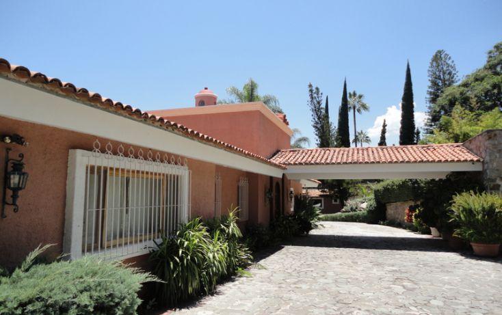 Foto de casa en venta en tempisque, fracc las salvias 14, ajijic centro, chapala, jalisco, 1695334 no 09