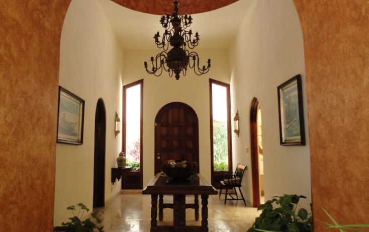 Foto de casa en venta en tempisque, fracc las salvias 14, ajijic centro, chapala, jalisco, 1695334 no 10