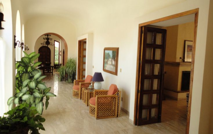 Foto de casa en venta en tempisque, fracc las salvias 14, ajijic centro, chapala, jalisco, 1695334 no 12