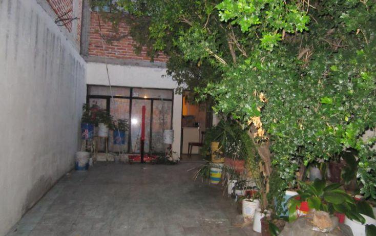 Foto de casa en venta en templo de la cruz, la cruz, amealco de bonfil, querétaro, 1540228 no 01