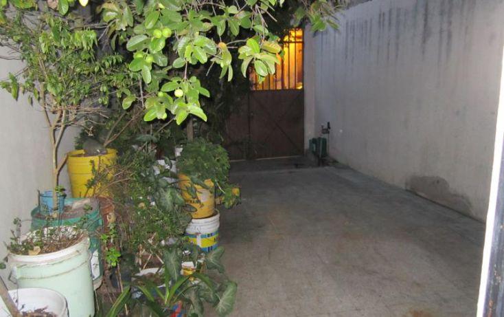 Foto de casa en venta en templo de la cruz, la cruz, amealco de bonfil, querétaro, 1540228 no 02