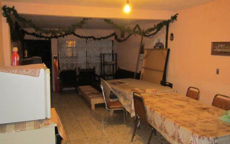 Foto de casa en venta en templo de la cruz, la cruz, amealco de bonfil, querétaro, 1540228 no 05