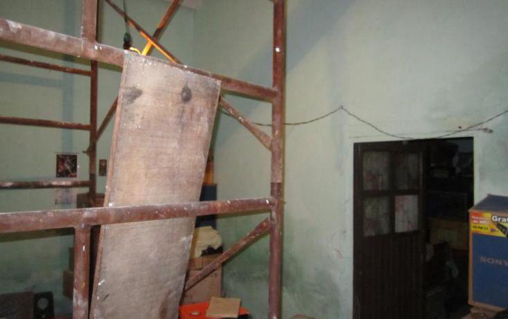 Foto de casa en venta en templo de la cruz, la cruz, amealco de bonfil, querétaro, 1540228 no 08