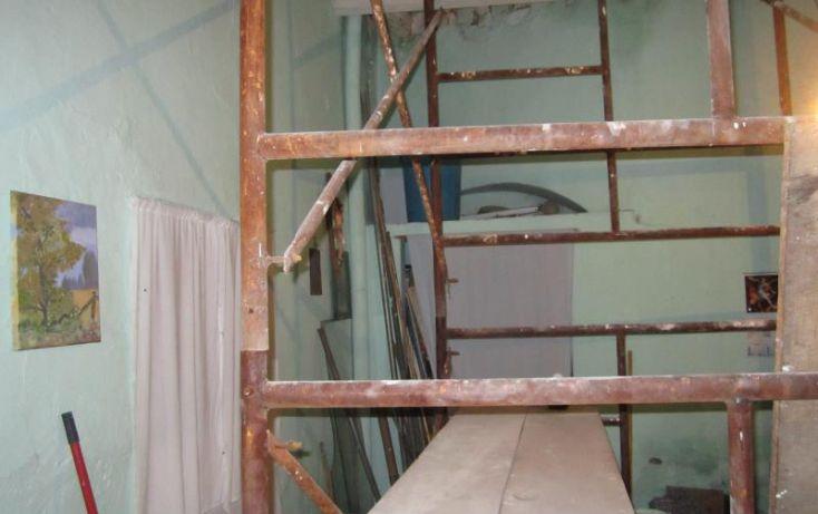 Foto de casa en venta en templo de la cruz, la cruz, amealco de bonfil, querétaro, 1540228 no 09