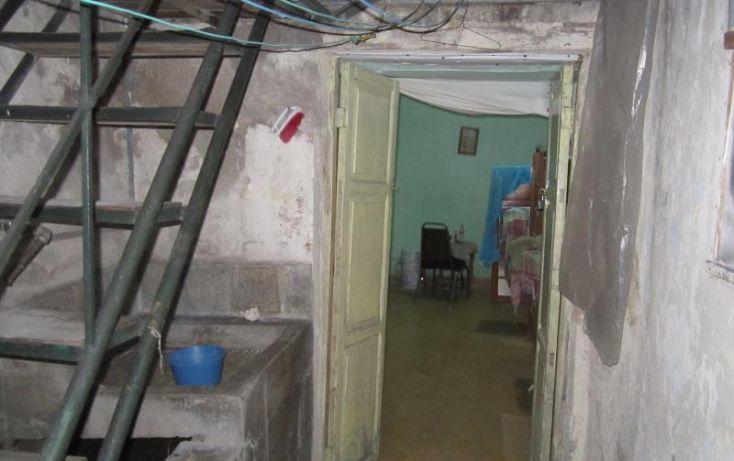 Foto de casa en venta en templo de la cruz, la cruz, amealco de bonfil, querétaro, 1540228 no 11