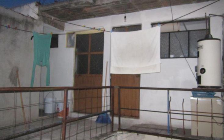 Foto de casa en venta en templo de la cruz, la cruz, amealco de bonfil, querétaro, 1540228 no 18