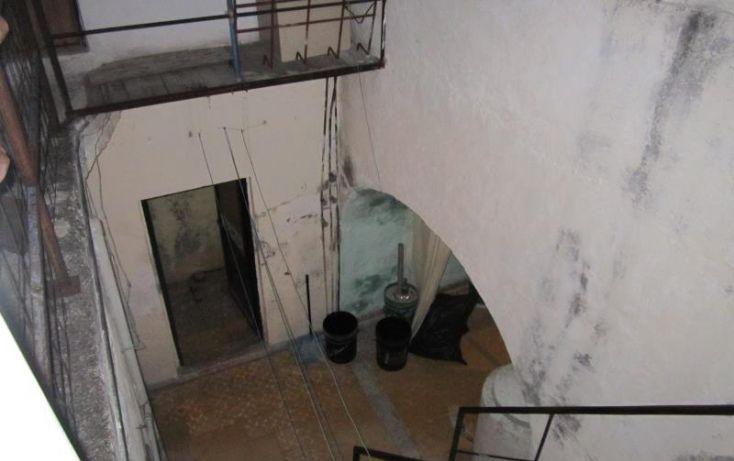 Foto de casa en venta en templo de la cruz, la cruz, amealco de bonfil, querétaro, 1540228 no 27