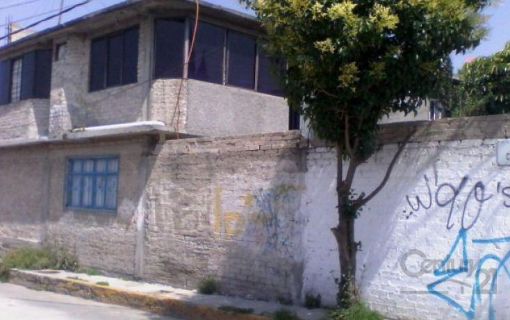 Foto de casa en venta en temuaya sn, la sardaña, tultitlán, estado de méxico, 1856096 no 01