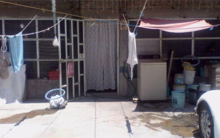 Foto de casa en venta en temuaya sn, la sardaña, tultitlán, estado de méxico, 1856096 no 02
