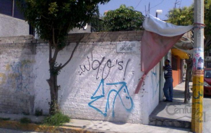 Foto de casa en venta en temuaya sn, la sardaña, tultitlán, estado de méxico, 1856096 no 07