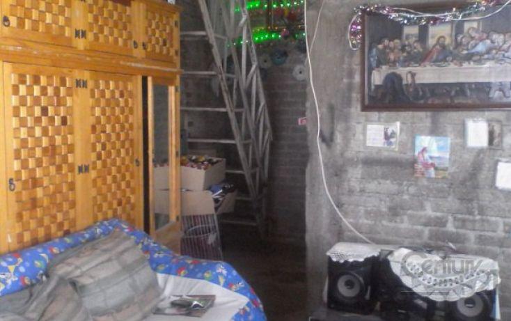 Foto de casa en venta en temuaya sn, la sardaña, tultitlán, estado de méxico, 1856096 no 08