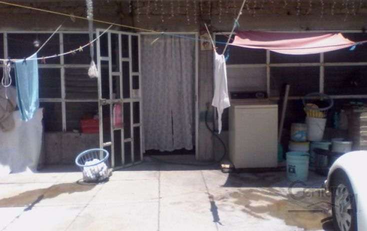 Foto de casa en venta en temuaya sn, la sardaña, tultitlán, estado de méxico, 1856096 no 09