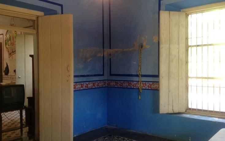 Foto de casa en venta en  , tenabo centro, tenabo, campeche, 1226919 No. 06