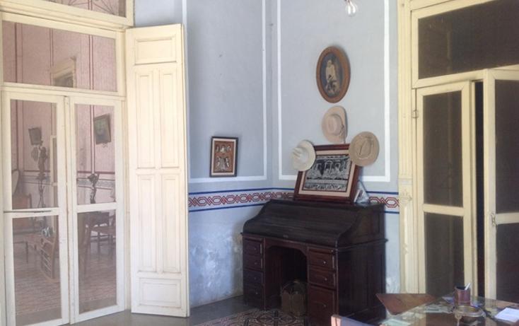 Foto de casa en venta en  , tenabo centro, tenabo, campeche, 1226919 No. 07