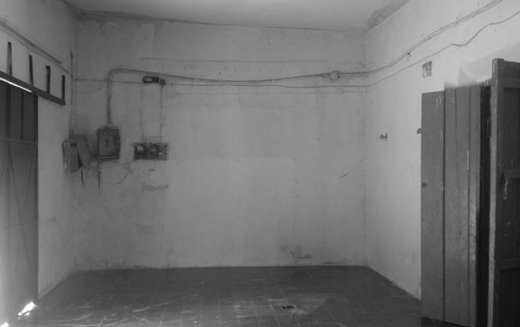 Foto de casa en venta en  , tenabo centro, tenabo, campeche, 1226919 No. 12
