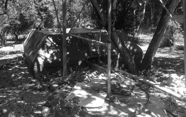 Foto de casa en venta en  , tenabo centro, tenabo, campeche, 1226919 No. 13