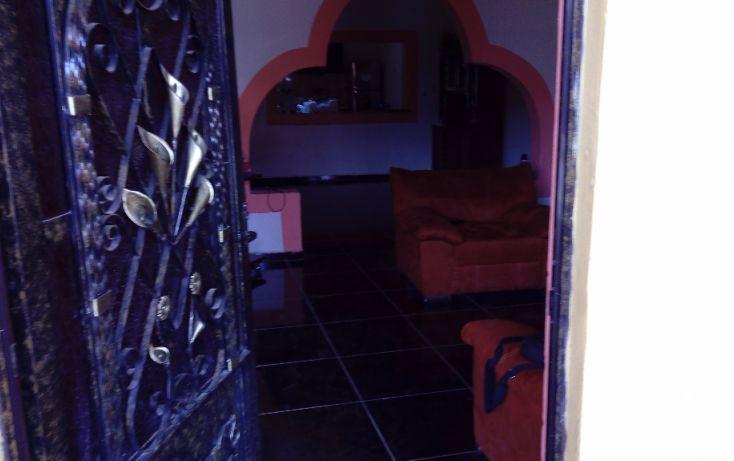 Foto de casa en venta en, tenabo centro, tenabo, campeche, 2013940 no 04
