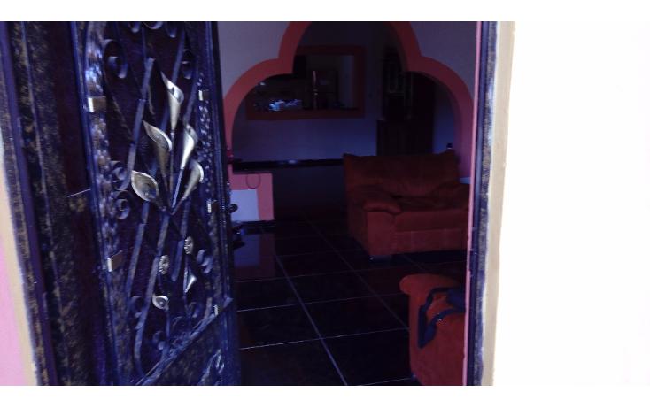 Foto de casa en venta en  , tenabo centro, tenabo, campeche, 2013940 No. 04