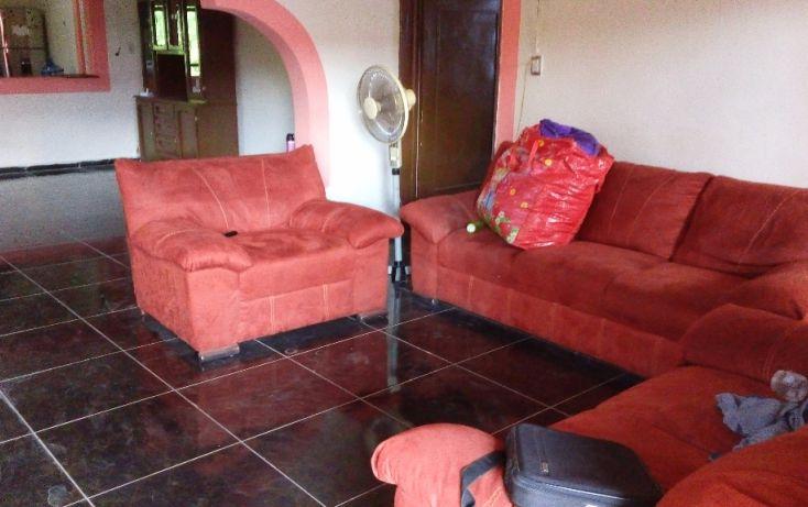 Foto de casa en venta en, tenabo centro, tenabo, campeche, 2013940 no 05