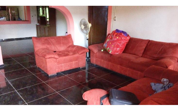 Foto de casa en venta en  , tenabo centro, tenabo, campeche, 2013940 No. 05