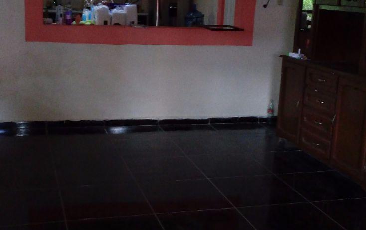 Foto de casa en venta en, tenabo centro, tenabo, campeche, 2013940 no 06