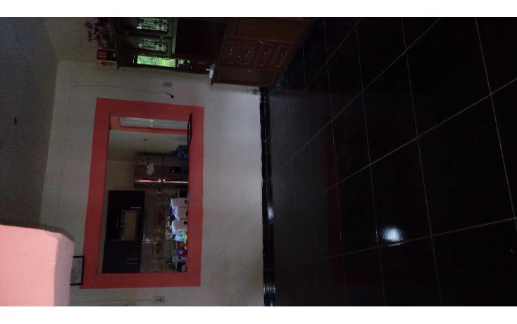 Foto de casa en venta en  , tenabo centro, tenabo, campeche, 2013940 No. 06