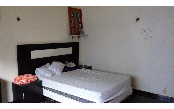 Foto de casa en venta en  , tenabo centro, tenabo, campeche, 2013940 No. 08