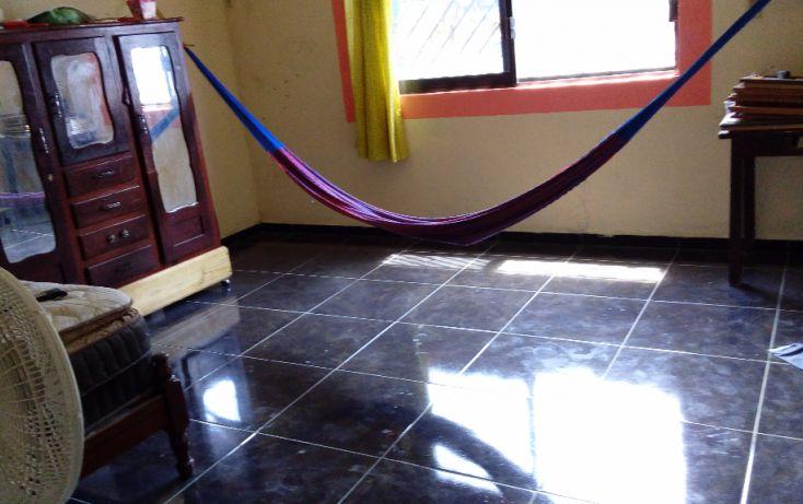Foto de casa en venta en, tenabo centro, tenabo, campeche, 2013940 no 09