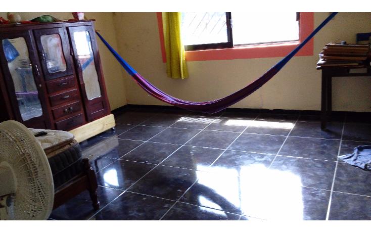 Foto de casa en venta en  , tenabo centro, tenabo, campeche, 2013940 No. 09