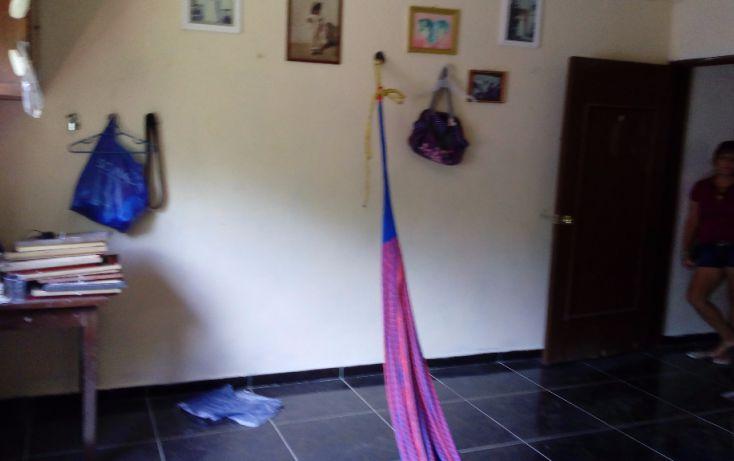 Foto de casa en venta en, tenabo centro, tenabo, campeche, 2013940 no 10