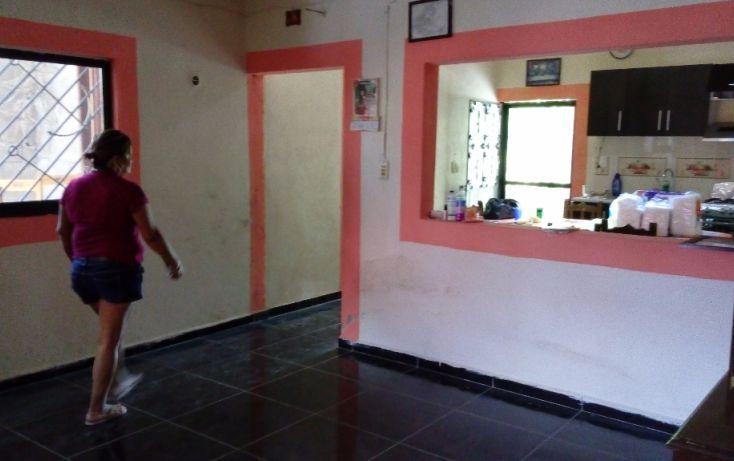 Foto de casa en venta en, tenabo centro, tenabo, campeche, 2013940 no 11