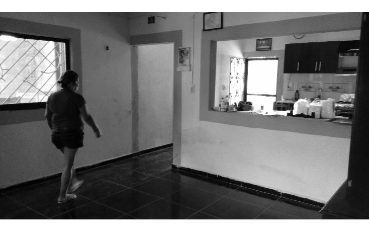 Foto de casa en venta en  , tenabo centro, tenabo, campeche, 2013940 No. 11