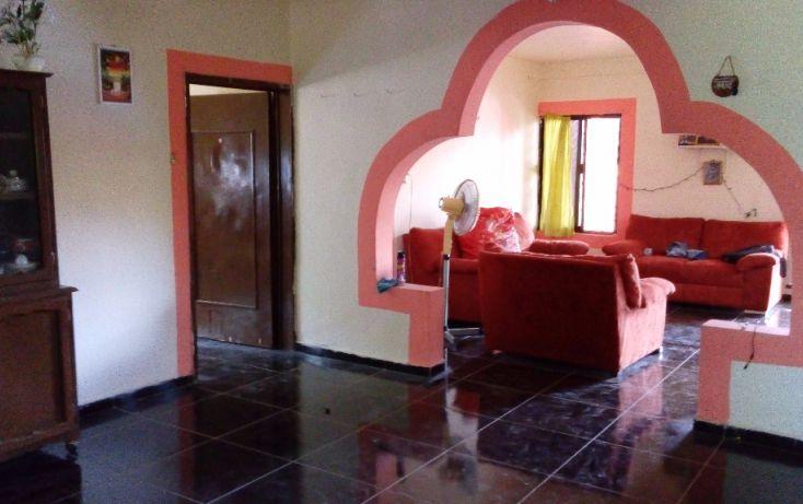 Foto de casa en venta en, tenabo centro, tenabo, campeche, 2013940 no 12