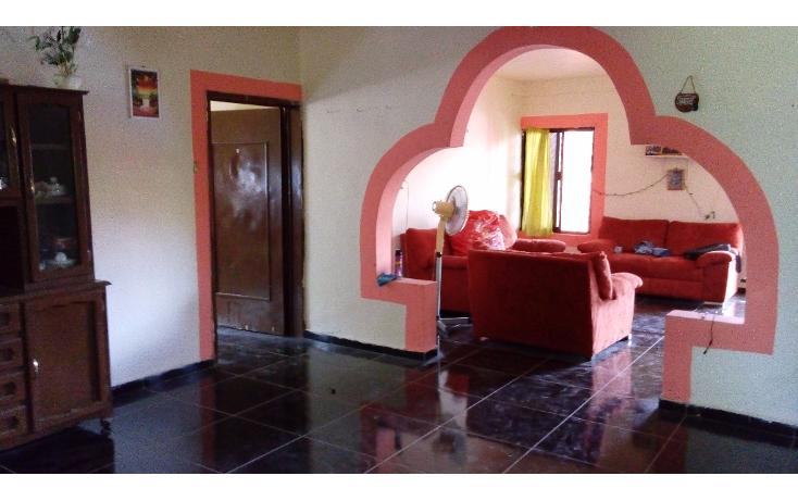 Foto de casa en venta en  , tenabo centro, tenabo, campeche, 2013940 No. 12