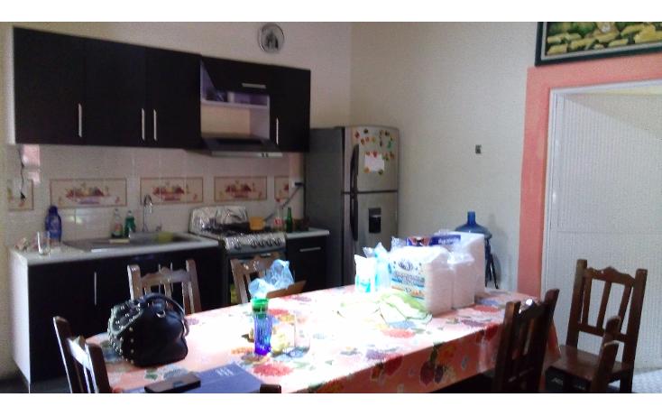 Foto de casa en venta en  , tenabo centro, tenabo, campeche, 2013940 No. 13