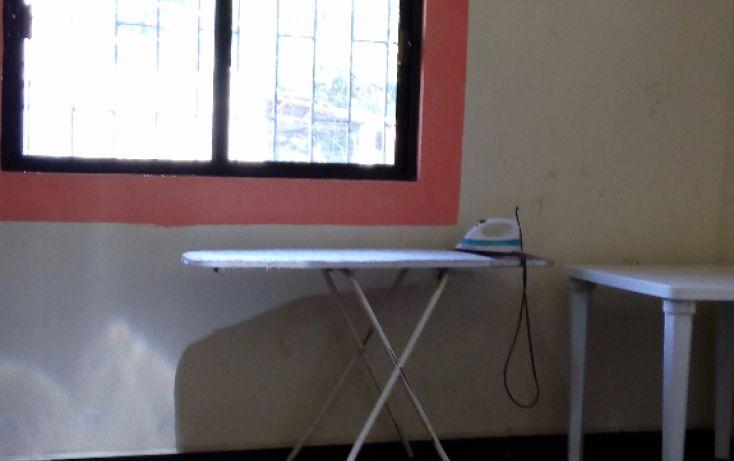 Foto de casa en venta en, tenabo centro, tenabo, campeche, 2013940 no 14