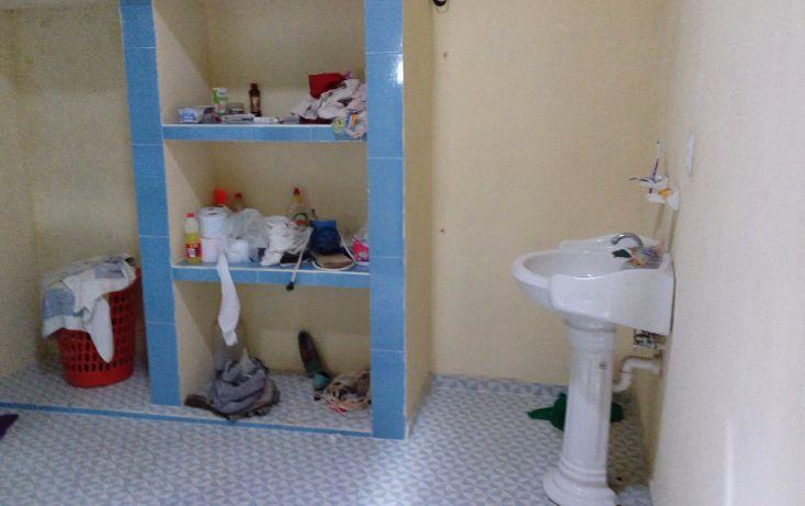 Foto de casa en venta en, tenabo centro, tenabo, campeche, 2013940 no 16