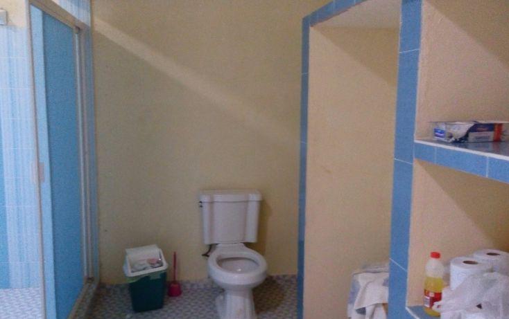 Foto de casa en venta en, tenabo centro, tenabo, campeche, 2013940 no 17