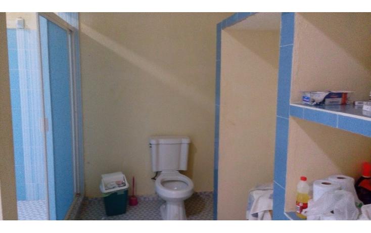 Foto de casa en venta en  , tenabo centro, tenabo, campeche, 2013940 No. 17