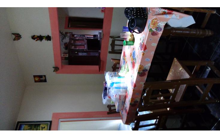 Foto de casa en venta en  , tenabo centro, tenabo, campeche, 2013940 No. 20