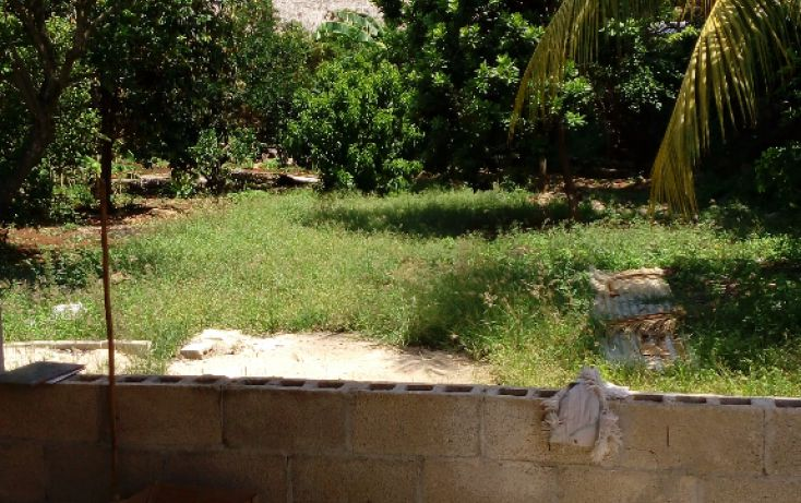 Foto de casa en venta en, tenabo centro, tenabo, campeche, 2013940 no 21