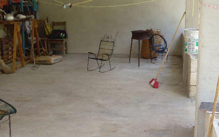 Foto de casa en venta en, tenabo centro, tenabo, campeche, 2013940 no 22