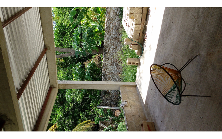 Foto de casa en venta en  , tenabo centro, tenabo, campeche, 2013940 No. 23