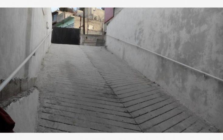 Foto de bodega en renta en tenancingo 98, isidro fabela, tlalnepantla de baz, estado de méxico, 1701812 no 02